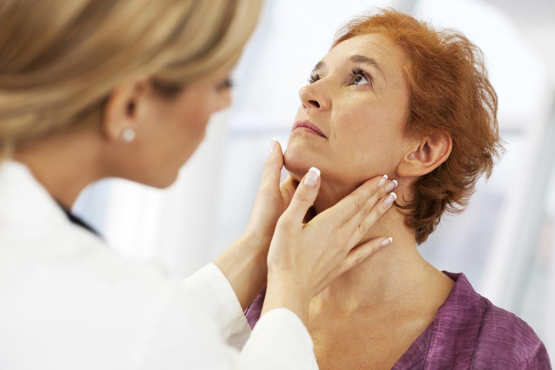 lúpus dermatológico