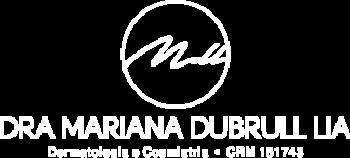 Logo_Dra-Mariana_Branca.png